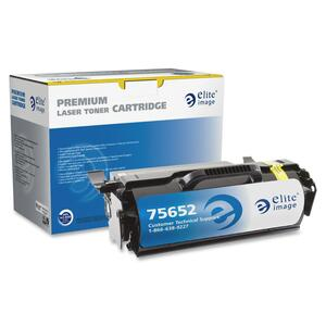 Elite Image Remanufactured InfoPrint IFP39V3204 Toner Cartridge ELI75652
