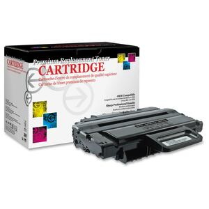 West Point Products Toner Cartridge - Replacement for Xerox (106R01374) - Black WPP116391P