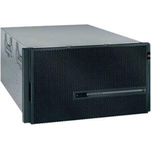 IBM 2858-E21