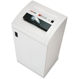 HSM Classic 225.2 Strip-Cut Shredder HSM1341