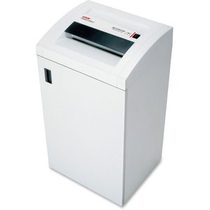 HSM Classic 225.2cc Cross-Cut Shredder HSM1343