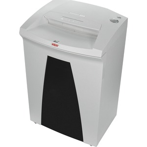 HSM SECURIO B32c L4 Micro-Cut Shredder HSM1822
