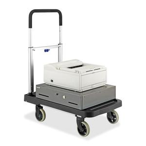 Steelmaster FlatForm Folding Cart MMF203261104