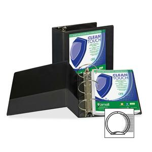 Samsill Clean Touch 182 Ring Binder SAM18200