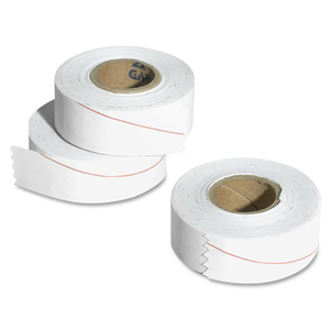 COSCO One-Line Pricemarker Label COS90944