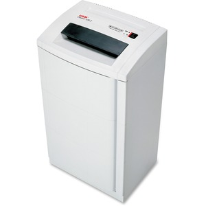 HSM Classic 125.2cc Cross-Cut Shredder HSM1274