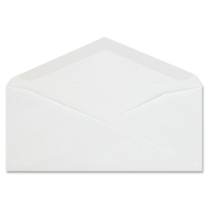 Quality Park No. 9 Business Envelopes QUACO115
