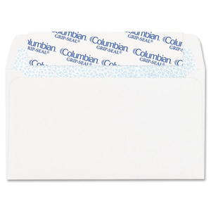 Quality Park Business Envelope QUACO140