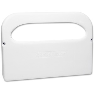 RMC Rest Assured Toilet Seat Cover Dispenser RCM25132000