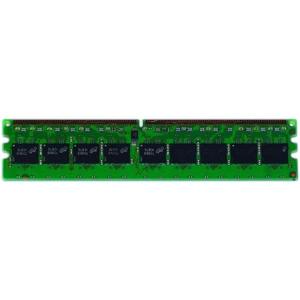HP 408854-B21