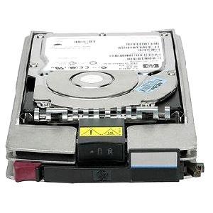 HP 508040-001