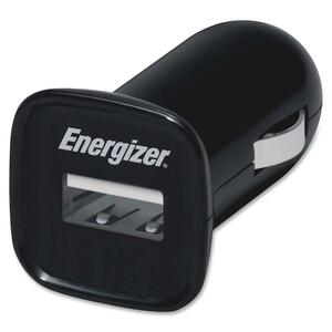 Energizer PC-1CAT Auto Adapter EVEPC1CAT