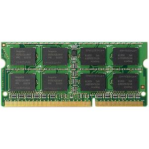 HP 684066-B21