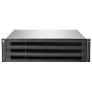 HP AF461A