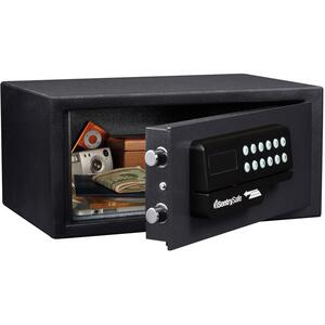 Sentry Safe Hotel Security Safe SENHL100ES