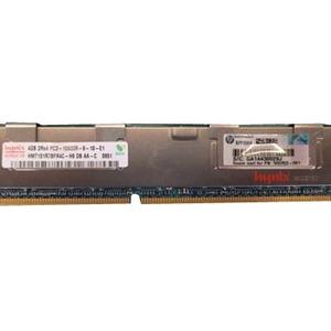 HP 501534-001