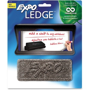 Expo Ledge with Eraser SAN1781786