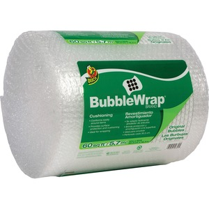 Duck Protective Packaging Bubble Wrap DUCBW60