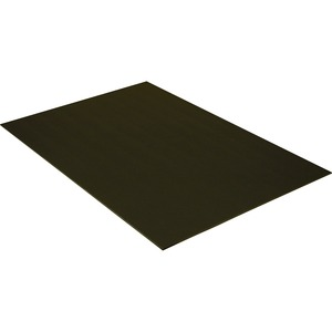 Pacon Economy Foam Board PAC5511