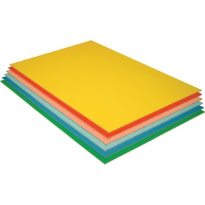Pacon Economy Foam Board PAC5512