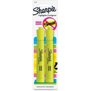 Sharpie Accent Highlighter SAN25162PP