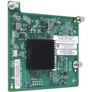 HP 651281-B21