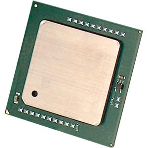 HP 662069-B21