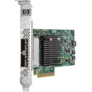 HP 650931-B21