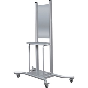 Balt Elevation Mobile Stand (box 1) BLT27625