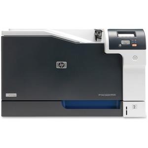HP CE711A