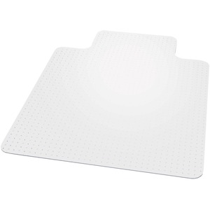 ES Robbins Task Series AnchorBar Carpet Chair Mat ESR120123
