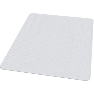 ES Robbins Task Series AnchorBar Carpet Chair Mat ESR120321