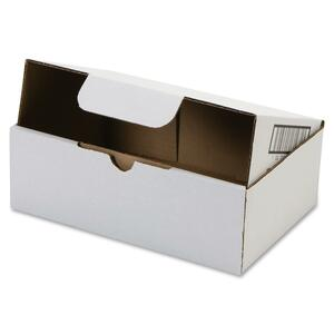 Duck Locking Literature Mailing Boxes DUC1147601