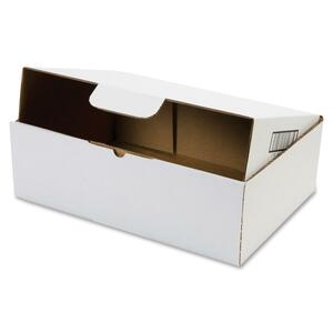 Duck Locking Literature Mailing Boxes DUC1147639