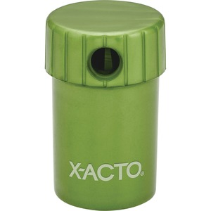 Elmer's X-Acto Magnetic Pencil Sharpener EPI11190