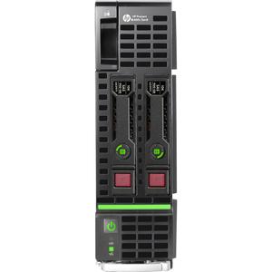 HP 666157-B21