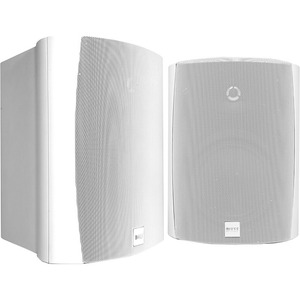 KEF VENTURA 6.5IN ALL WEATHER OUTDOOR SPEAKER