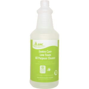 RMC SNAP! Low-Foam Trigger Bottle RCM35064473