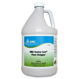 RMC 1Gal Enviro Care Floor Stripper RCM11904027