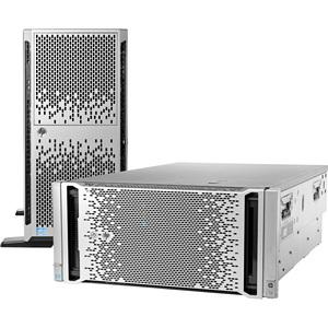 HP 652065-B21