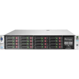 HP 653200-B21