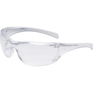 3M Virtua AP Protective Eyewear MMM118180000020