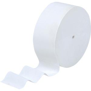 Scott Coreless Bathroom Tissue KIM07007