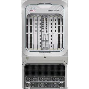 CISCO ASR-9010-AC-V2