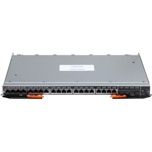 IBM 49Y4294
