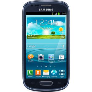 GT-I9300MBDBTU, 886G896, Samsung, Mobile Phones, UK-Computers