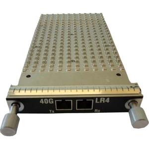 CISCO CFP-40G-LR4