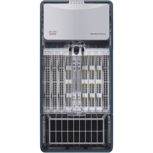 CISCO N7K-C7010
