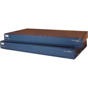 CISCO AIR-PWR-5500-AC