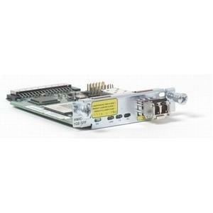 CISCO HWIC-1GE-SFP